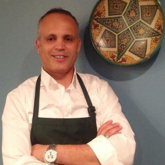 Moroccan Cuisine Personal Chef