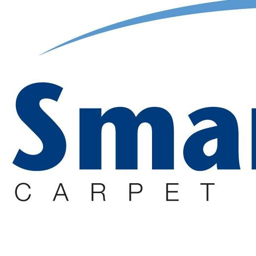 Smart Dry Carpet Cleaning