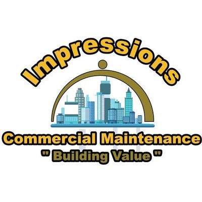 Avatar for Impressions Commercial Maintenance