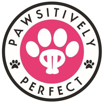 Avatar for Pawsitively Perfect Grooming Dayton, OH Thumbtack