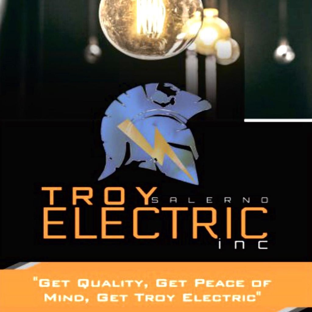 Troy Salerno Electric Inc.