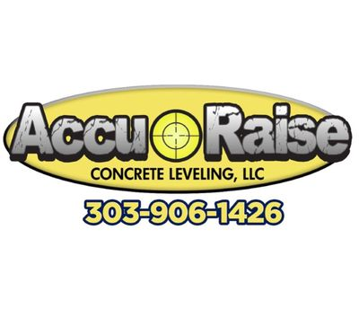 Avatar for Accu-Raise Concrete Leveling