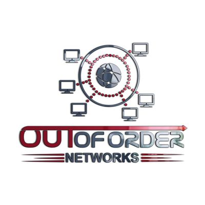 Avatar for OutOfOrder Networks