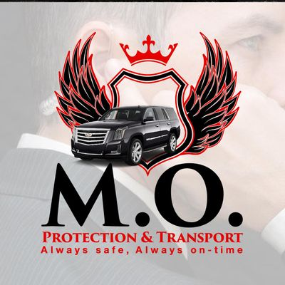 Avatar for M.O. Protection & Transport Beverly Hills, CA Thumbtack