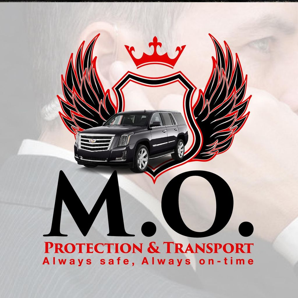M.O. Protection & Transport