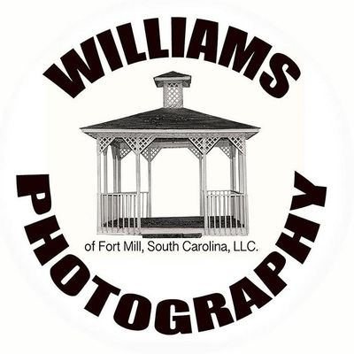 Avatar for Williams Photography of Fort Mill, SC Fort Mill, SC Thumbtack