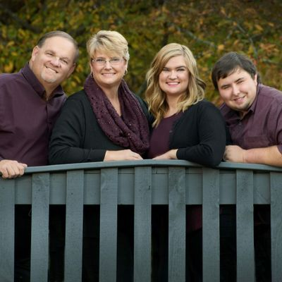 Avatar for Don Fields Photography Sevierville, TN Thumbtack