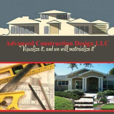 Advanced Construction Design Llc Sicklerville, NJ Thumbtack