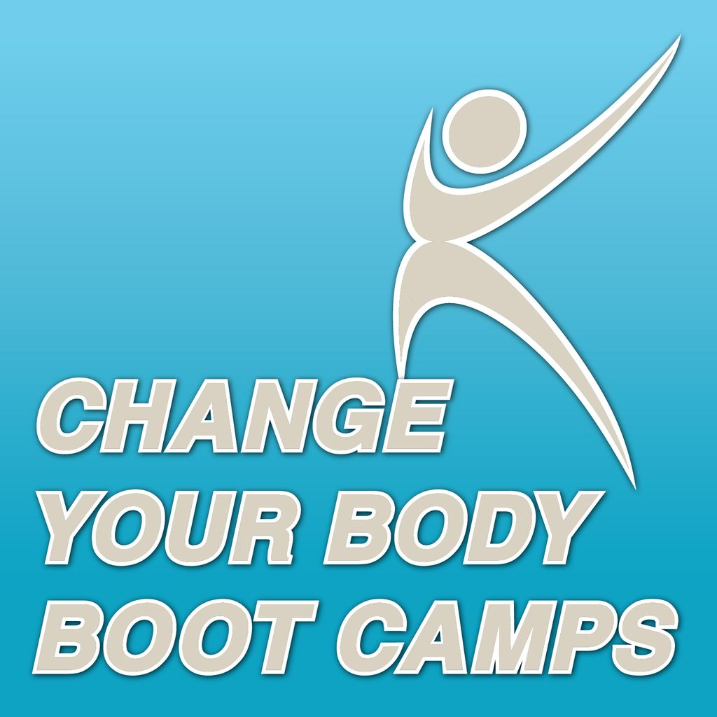 Change Your Body Boot Camps