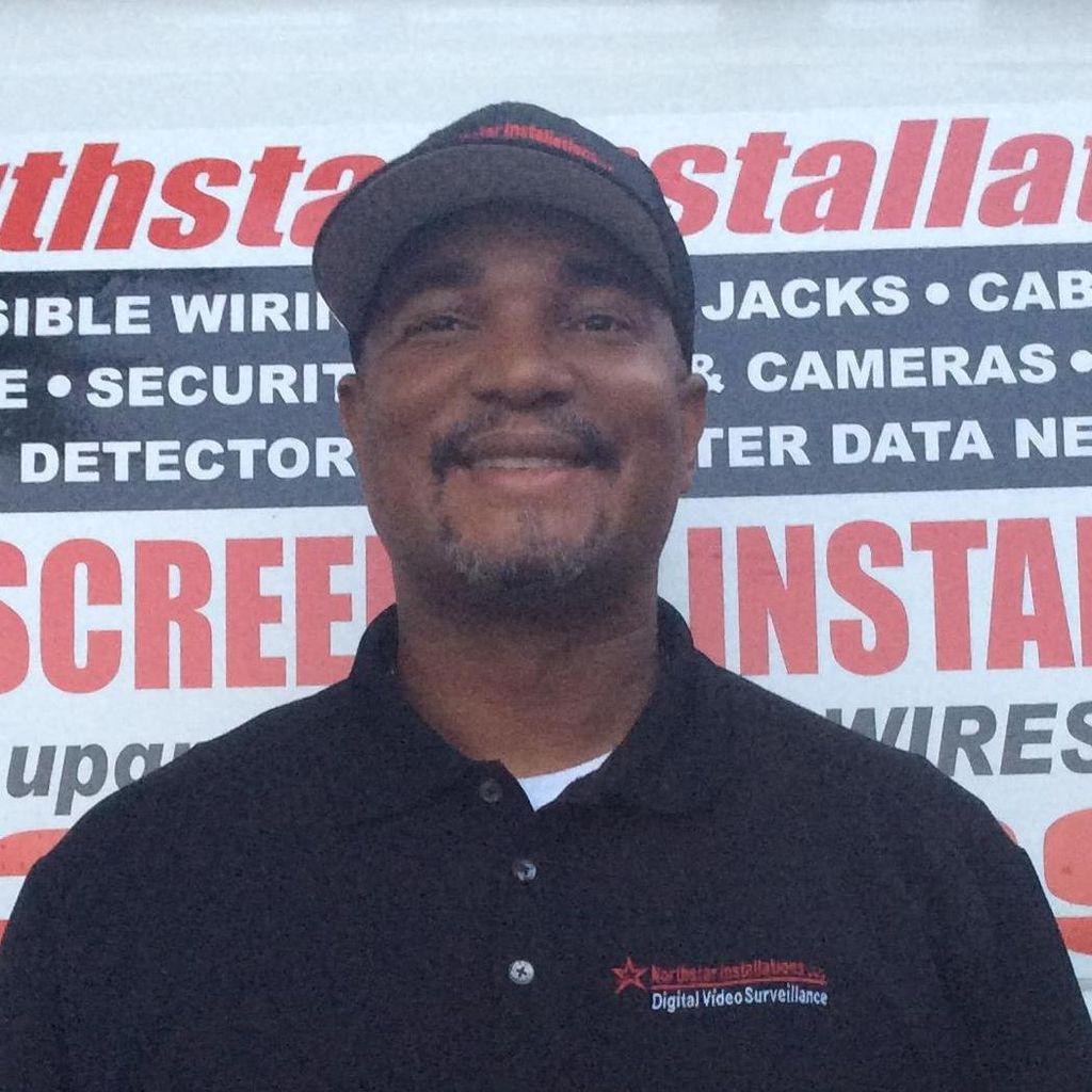 Northstar Installations,LLC