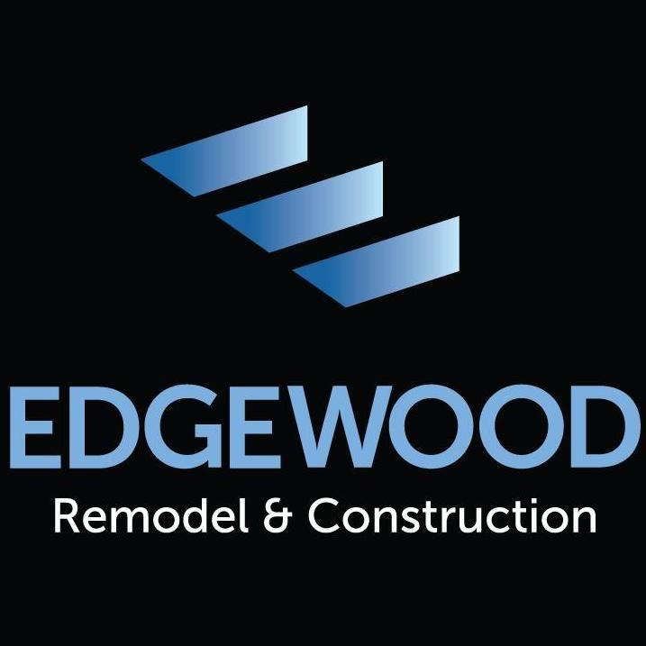 Edgewood Remodeling