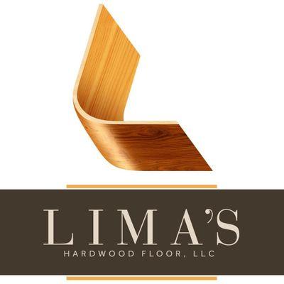Avatar for Lima's Flooring LLC