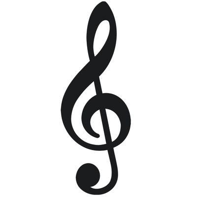 Avatar for Allegro School of Music