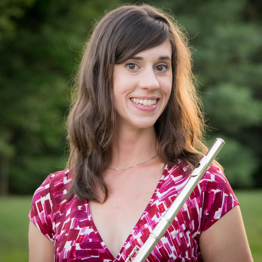 Megan Beets