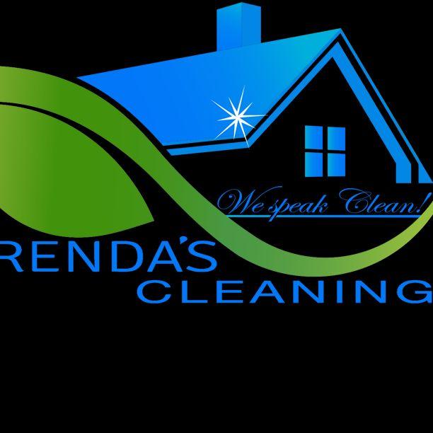 Brenda's Cleaning