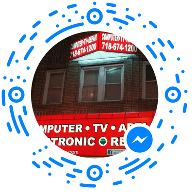 Avatar for Appel Avenues Corporation Ozone Park, NY Thumbtack