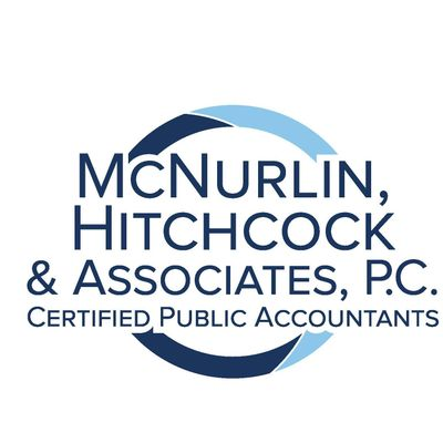 Avatar for McNurlin, Hitchcock & Associates P.C.