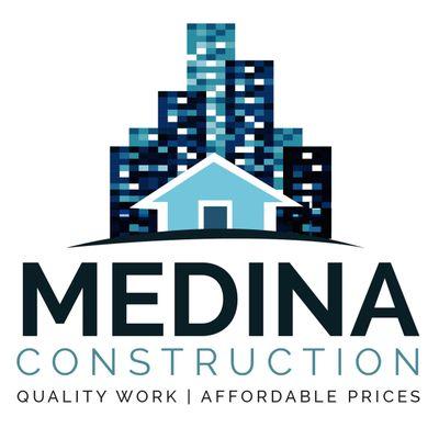 Avatar for Medina Construction & Roofing Lancaster, TX Thumbtack