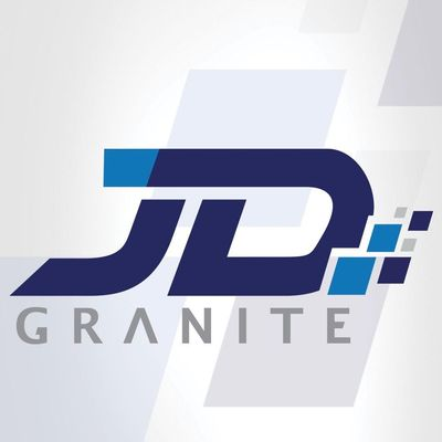 Avatar for JD Granite, LLC