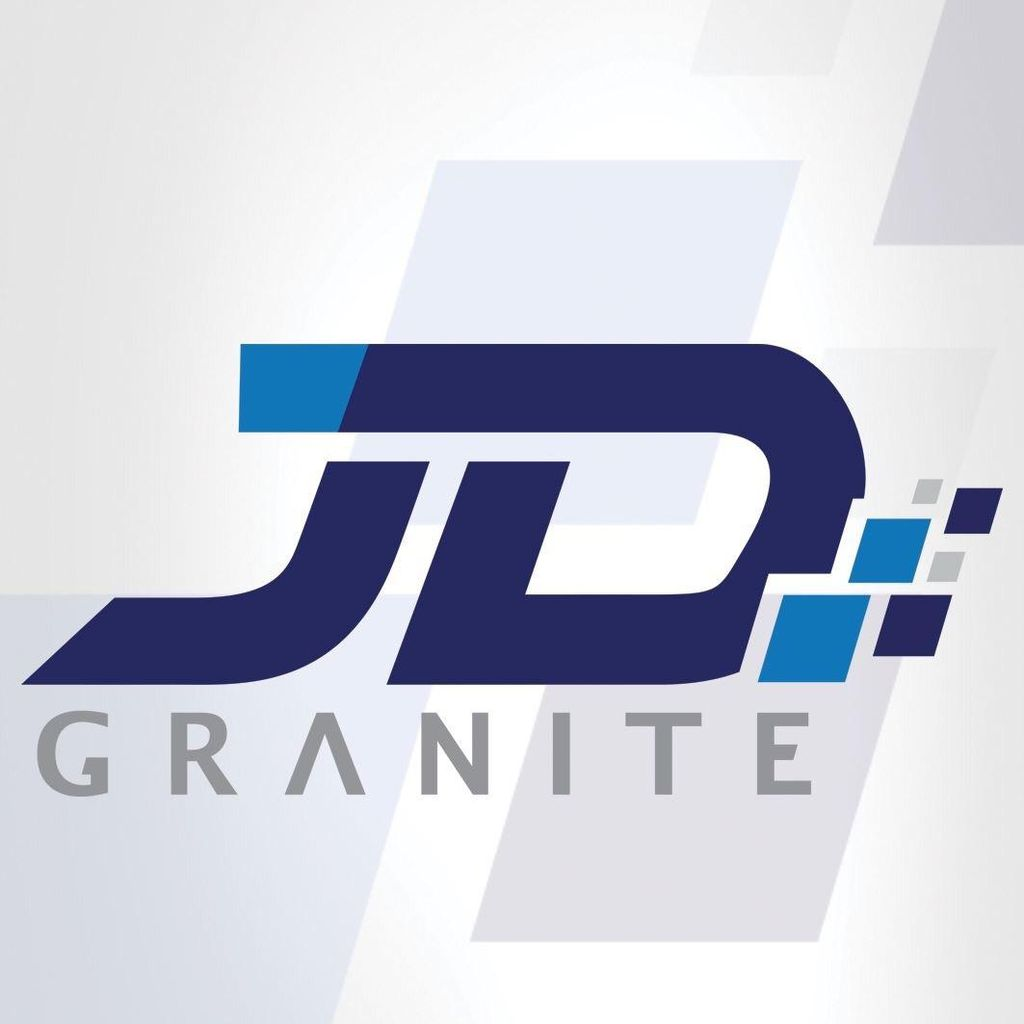 JD Granite, LLC