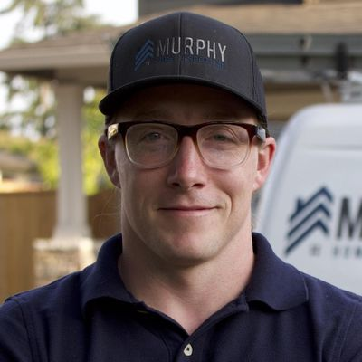 Avatar for Murphy Home Inspection Portland, OR Thumbtack