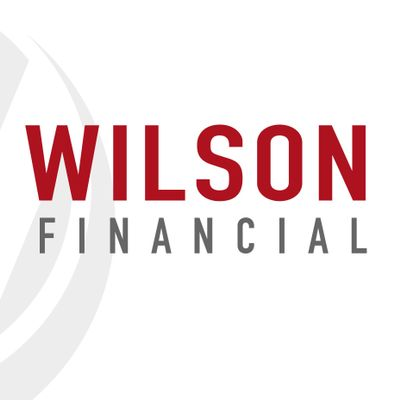 Avatar for Wilson Financial