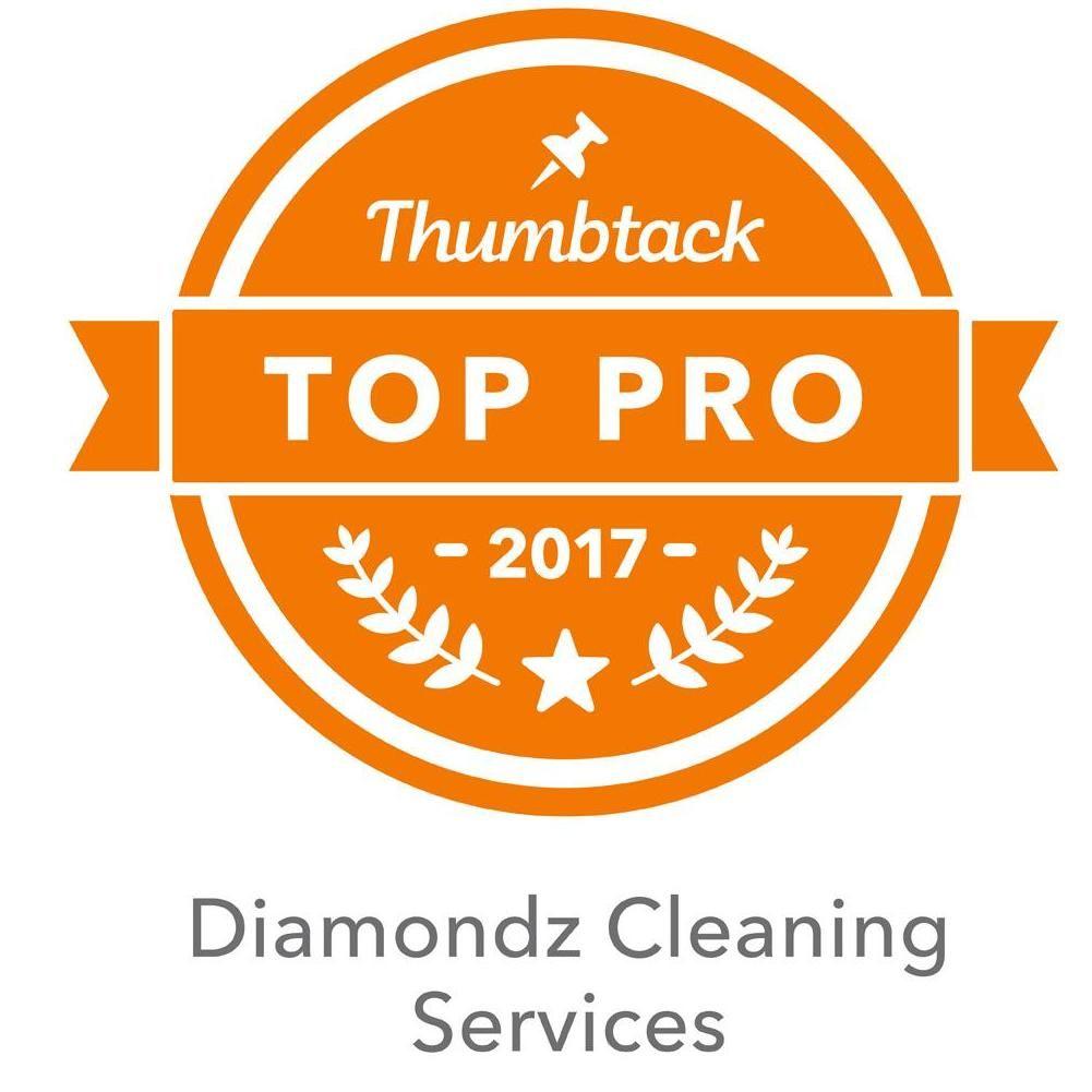 Diamondz  Cleaning  Services LLC