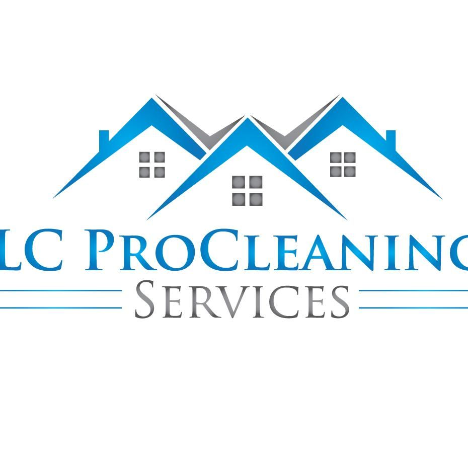 LC ProCleaning Services