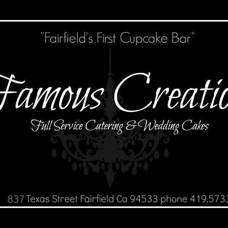 Famous Creations