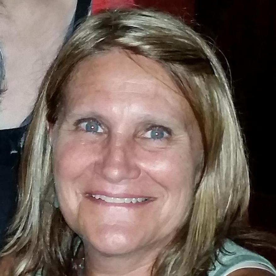 Jane Murphy Custom Treatments, LLC