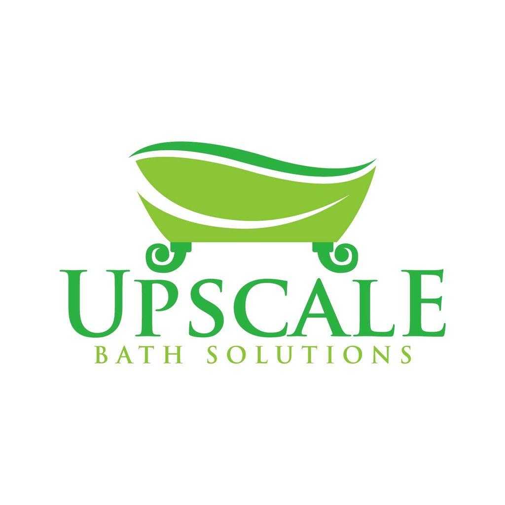 Upscale Bath Solutions llc