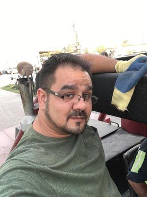 Avatar for Ace's Maintenance Company Missouri City, TX Thumbtack