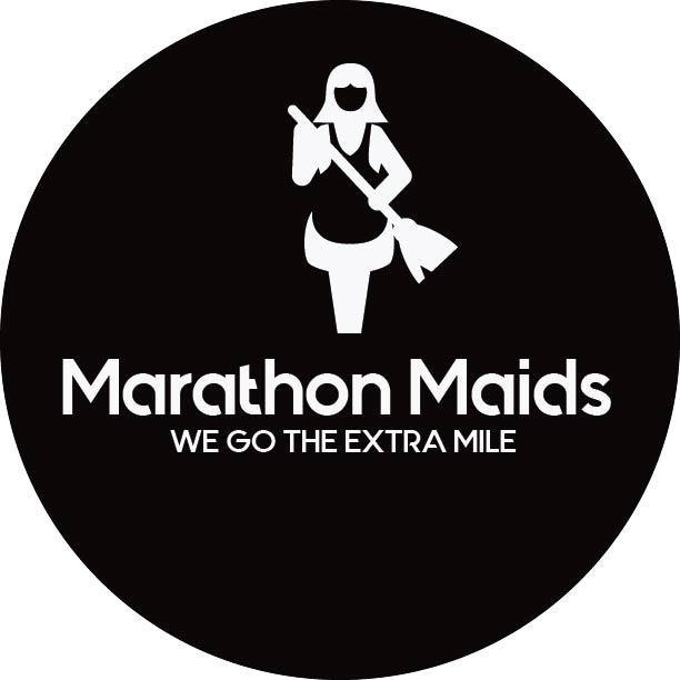 Marathon Maids