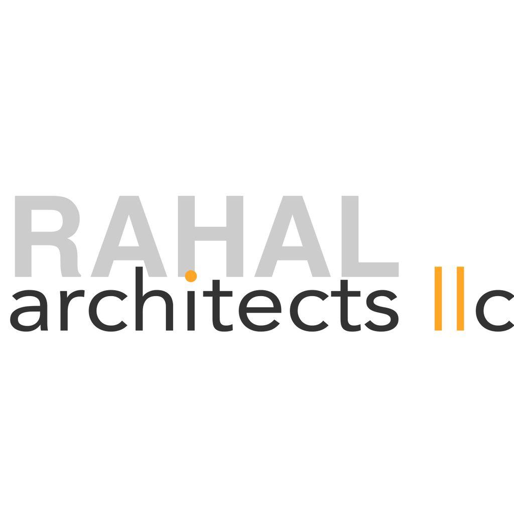 Rahal Architects