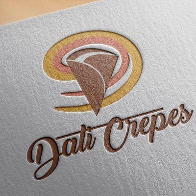 Avatar for Dali Crepes Salt Lake City, UT Thumbtack