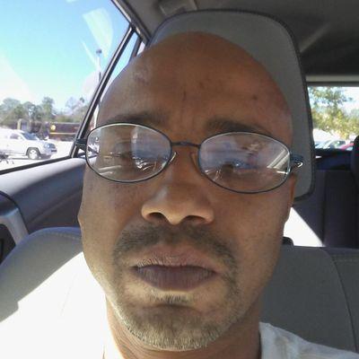 Avatar for Isaacs handyman services llc Jacksonville, FL Thumbtack