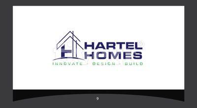 Avatar for Hartel Homes Austin, TX Thumbtack