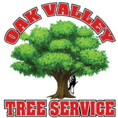 Avatar for oak valley tree service and Landscape San Antonio, TX Thumbtack