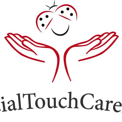 Avatar for Special Touch Care LLC