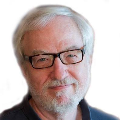 Phil Pratt - Licensed Massage & Bodywork Therapist