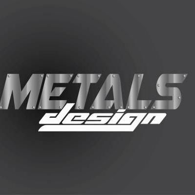 Avatar for Usa Metals Design