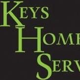 Keys Home Services