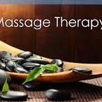 Avatar for Licensed Massage Therapy by Nickole Rock Island, IL Thumbtack