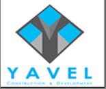 Avatar for Yavel Construction & Roofing Wellington, FL Thumbtack