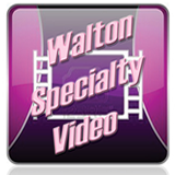 Avatar for Walton Specialty Video