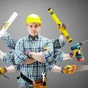 One Touch Contracting Plus