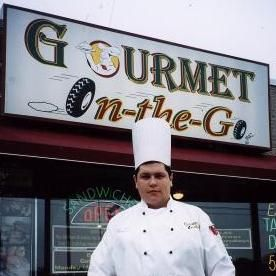 Avatar for Gourmet On-The-Go, Inc. Mobile Caterer, Order by 5pm Today, Free Delivery Tomorrow! Bay, Midland, Saginaw County Michigan Midland, MI Thumbtack