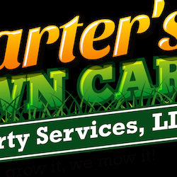 Avatar for Carter's Lawn Care & Property Services, LLC Gretna, NE Thumbtack