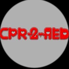 cpr2aed LLC
