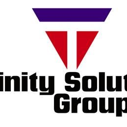 Avatar for Trinity Solutions Group
